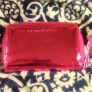 Pink Victoria's Secret Wristlet/Wallet💖
